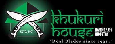 The Khukuri House KHHI Nepal