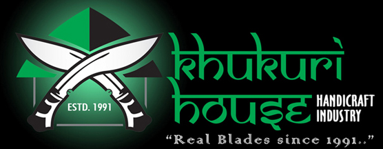The Khukuri House KHHI Nepal
