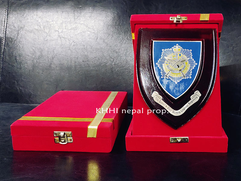 Special Gift Pack Box for gift