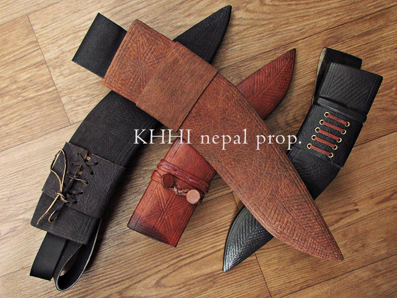 kukri special sheath