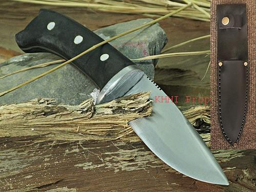 McCurdy Special knife by KHHI