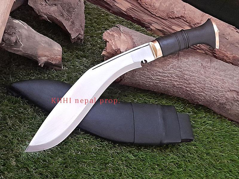 modern Gurkha Combat kukri