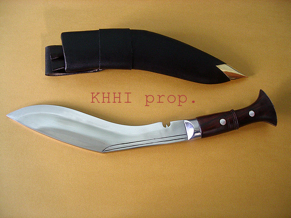 Panawal Farmers' 1st choice Kukri