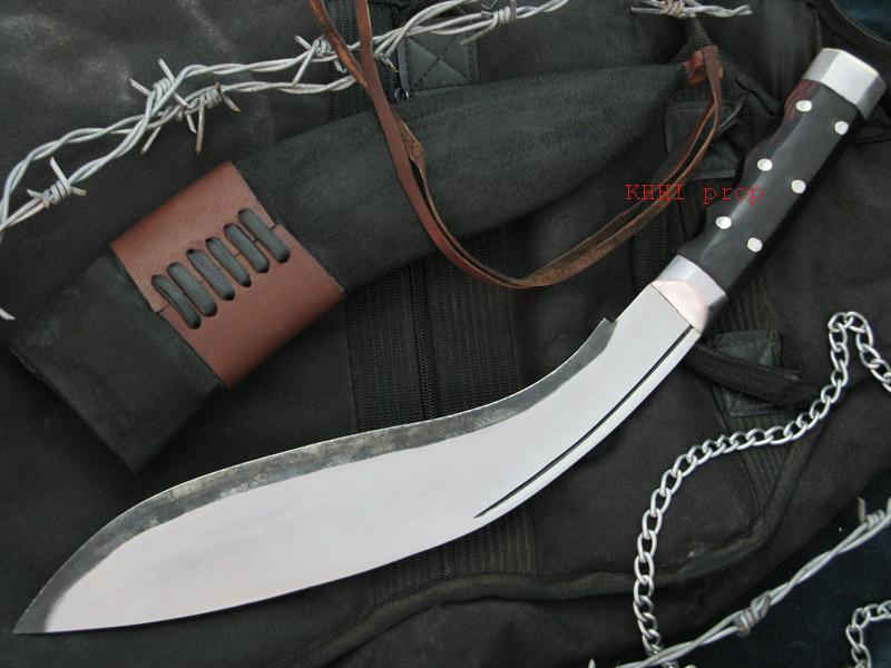 Gladiator (Lethal)