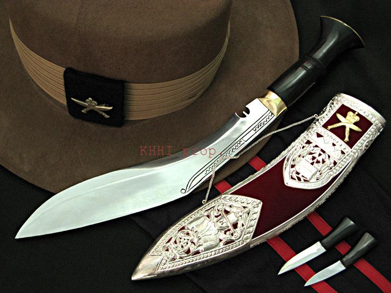 Regimental Kothimora (Honor)