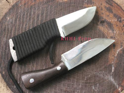 SUKX (SUPPORTING UTILITY KNIVES)