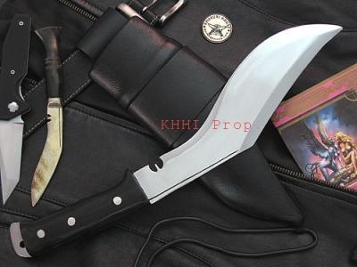 Chukuri (Hybrid Special)