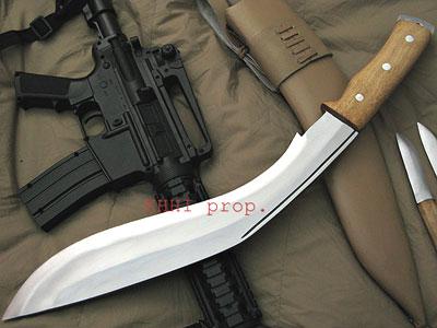 15 inch Defender (Guard)
