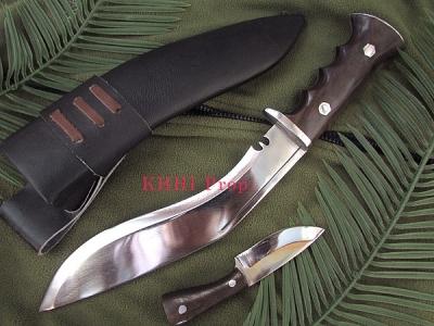 Jungle XTRA (Woodlander)