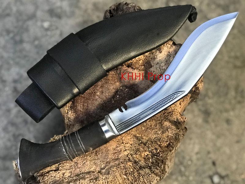 Mini Raw UNP (Trekker's)