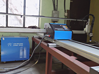 CNC-machine-khukuri-house