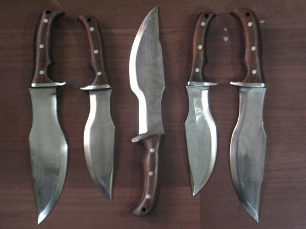 JS_Knives