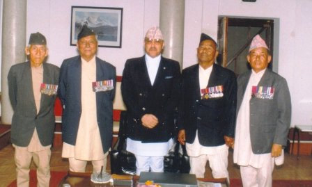 King_Birendra_the_Gurkha_VCs