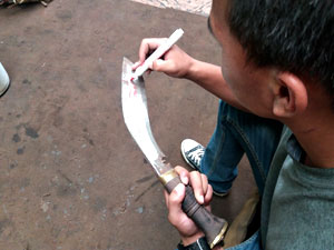 marking-defects-in-kukri