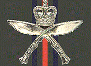 Royal-Gurkha-Rifles-badge15D