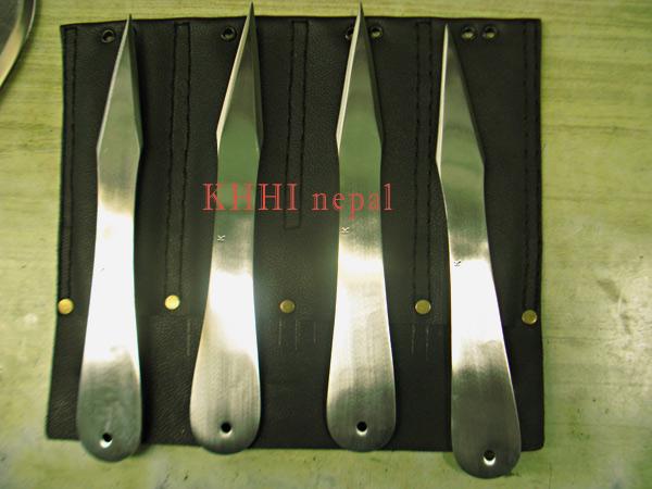 Tknives__D1503