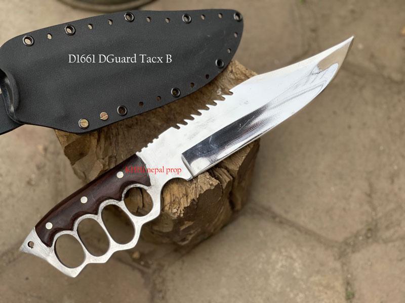D1661-DGuard-Tacx-B