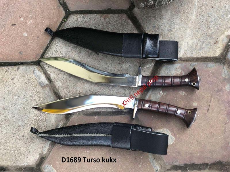 D1689-Turso-kukx