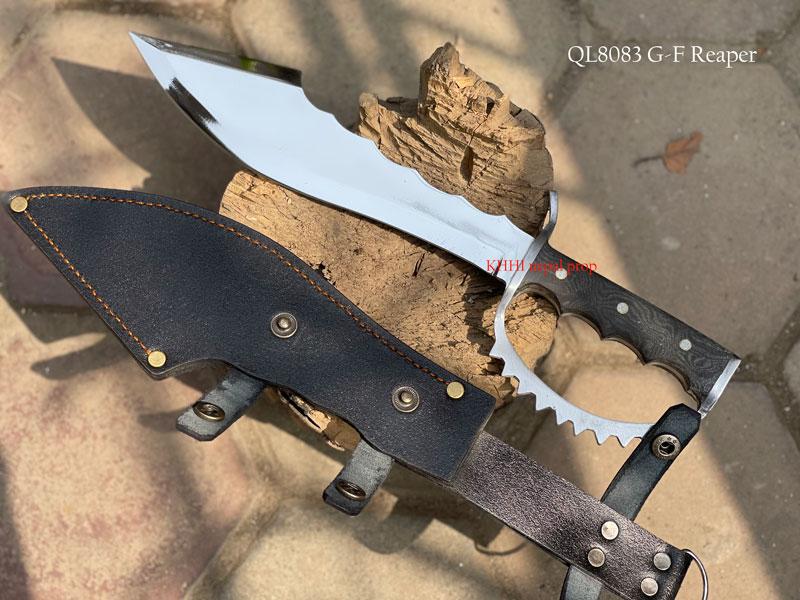QL8083-G-F-Reaper