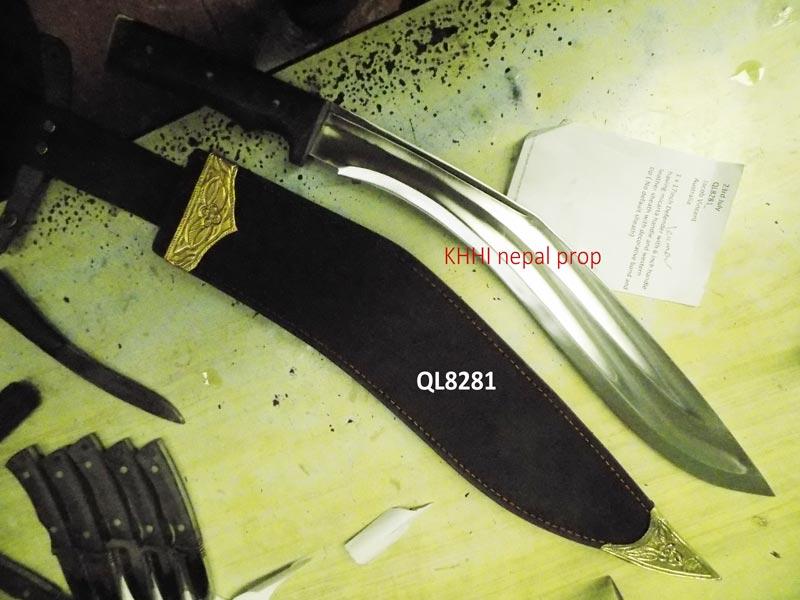 QL8281