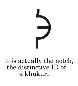KHHI Trade Mark