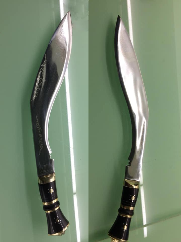 kukri-restoration-project-70-year-old