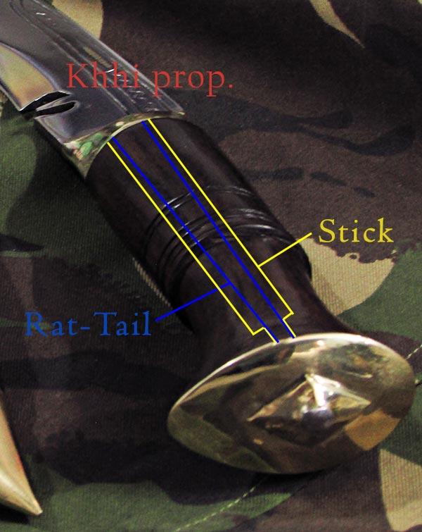 stick-tang-kukri