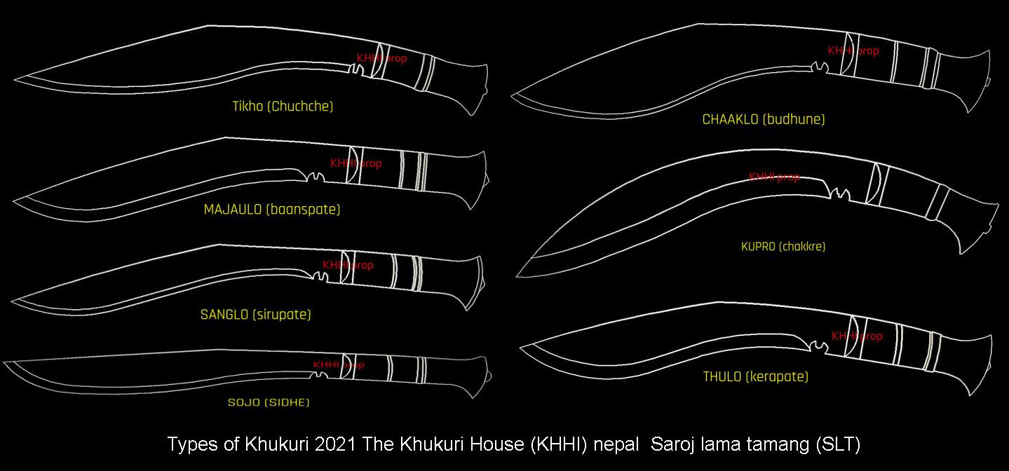 types-of-kukri.jpg